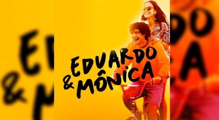 eduardo-monica-filme-estreia
