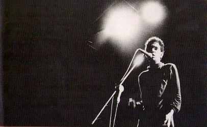 23.07.1984-Circo-Voador
