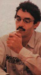 Entrevista-para-a-revista-Manchete-em-1989
