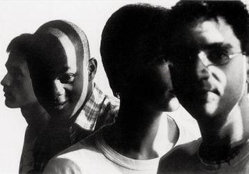 LUFoto1-1985