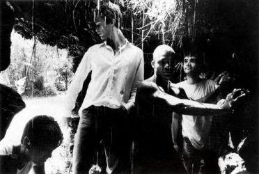 LUFoto2-1985