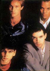 LUFoto2-1986