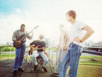 LUFoto2-1987
