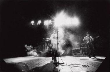 LUFoto4-1987