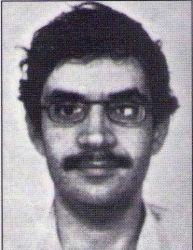Renato-Russo-e-seu-3x4-em-19901