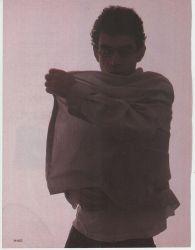 estudio-da-emi-19871