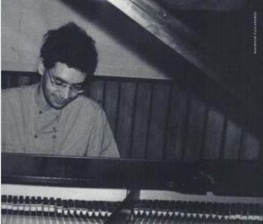 renato-ao-piano-851
